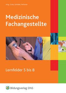 Medizinische Fachangestellte - Band 2