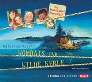 Die Karlsson-Kinder (Teil 2)