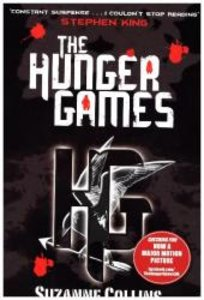 The Hunger Games 1