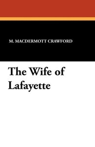 The Wife of Lafayette