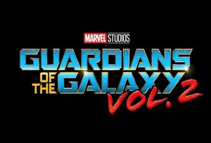 Guardians of the Galaxy, The Art of the Movie