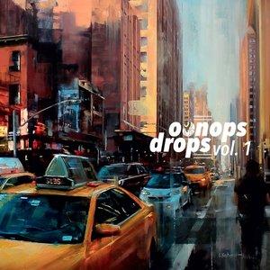 Oonops Drops 1