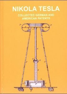 Collected German and American Patents