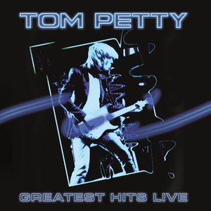 Greatest Hits Live (Ultra Blue 180 Gr.Vinyl)