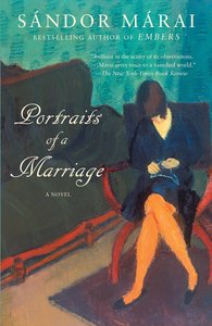 Portraits of a Marriage