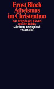 Atheismus im Christentum