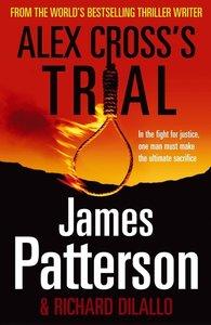 Alex Cross\'s Trial
