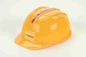 Bosch Handwerkerhelm verstellbar