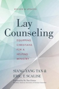Lay Counseling
