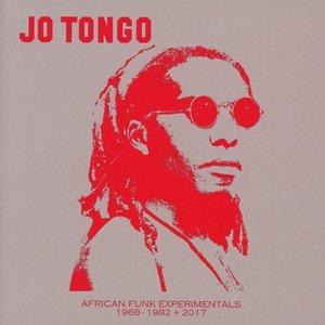 African Funk Experimentals (1968-1982+2017)