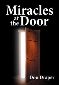 Miracles at the Door