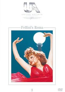 Fellinis - Roma