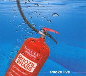 Smoke Live