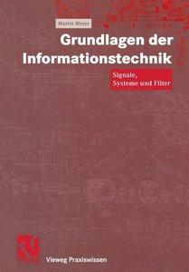 Grundlagen der Informationstechnik