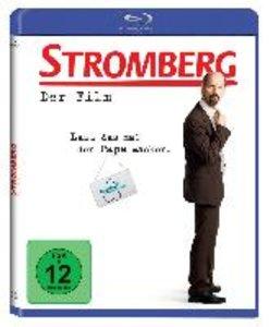 Stromberg-Der Film