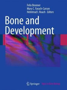 Bone and Development