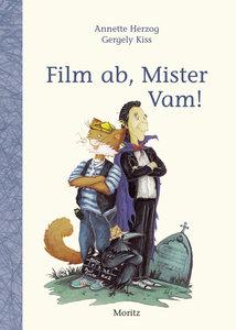 Film ab, Mister Vam
