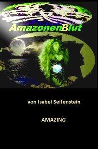 AmazonenBlut