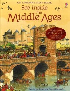 See Inside: Middle Ages