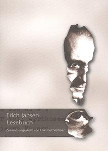 Erich Jansen Lesebuch