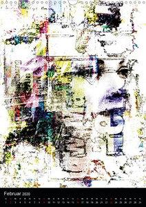 Pop Art 3 by Ronny Sommerfeldt