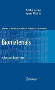 Biomaterials Engineering