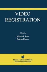 Video Registration