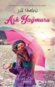 Ask Yagmuru