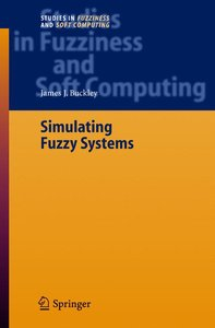 Simulating Fuzzy Systems
