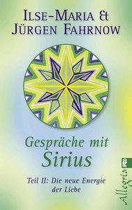 Gespräche mit Sirius 02