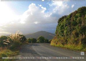 Neuseeland Unterwegs auf den Traumstraßen der Südinsel