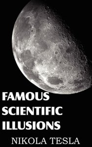 Famous Scientific Illusions