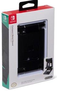 PowerA Compact Metal Stand, Metallständer für Nintendo Switch, s