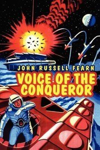 Voice of the Conqueror