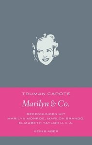 Marilyn & Co.