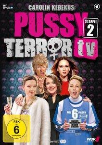 Pussy Terror TV-Staffel 2