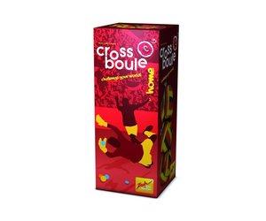 CrossBoule Single Set - HOME