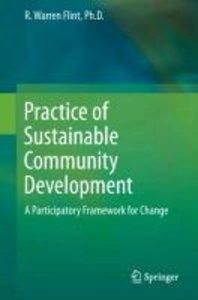 Practice of Sustainable Community Development