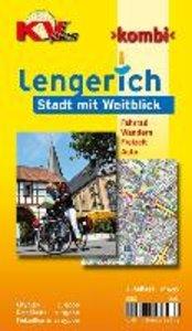 Lengerich