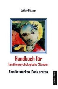 Handbuch für familienpsychologische Stunden