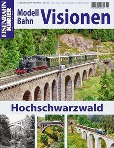 Modellbahn Visionen