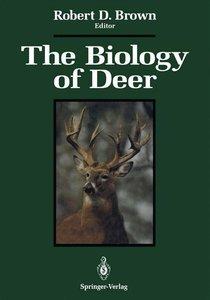 The Biology of Deer