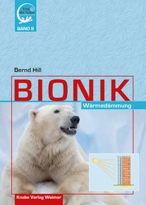 Bionik - Wärmedämmung
