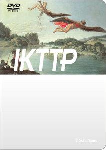 IKTTP - 8. Internationaler Kongress über Theorie und Therapie vo