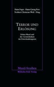 Terror und Erlösung