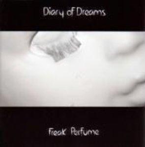 Freak Perfume