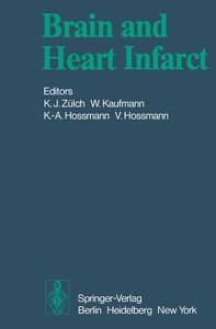Brain and Heart Infarct