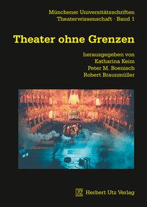 Theater ohne Grenzen