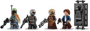 LEGO Star Wars? 75243 LEGO Star Wars?_13