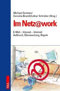 Im Netz(at)work
